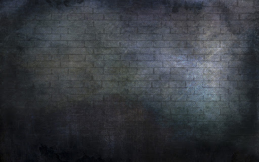 Boy Backgrounds For Tumblr Tumblr Guy Backgrounds 12